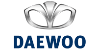 Tyres for Daewoo  vehicles