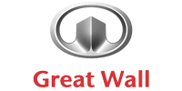Tyres for Great Wall  vehicles