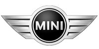 Tyres for Mini  vehicles