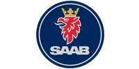 Tyres for SAAB  vehicles