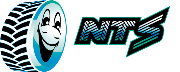 Two Brothers Mechanical Narooma Tyre Service